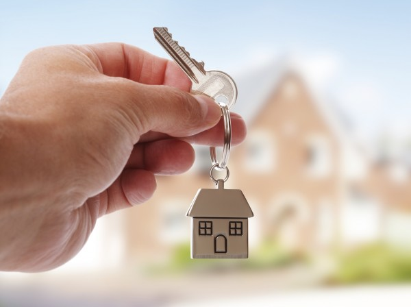 Important Tips To Rent Out Your House - Mind Global